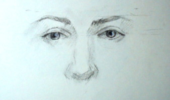 how-to-draw-eyes-007.jpg
